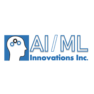 AI/ML Innovations Inc.