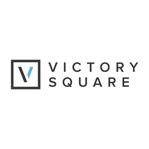 Victory Square Technologies VST