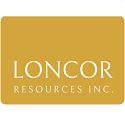 This image has an empty alt attribute; its file name is Loncor-Small-Square.png