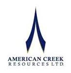 http://blog.agoracom.com/wp-content/uploads/2019/12/American-Creek-Square-Logo-1.png