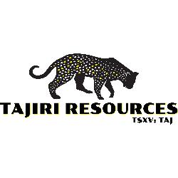 http://blog.agoracom.com/wp-content/uploads/2020/08/Tajiri-Blog-2.png