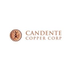 http://blog.agoracom.com/wp-content/uploads/2020/08/candente-copper-for-blog1.jpg
