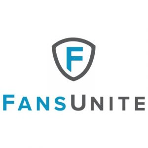 This image has an empty alt attribute; its file name is fans-square-300x300.jpg