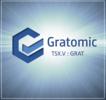 http://blog.agoracom.com/wp-content/uploads/2020/10/GRAT_Square_logo_image_-_light.png