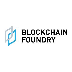 http://blog.agoracom.com/wp-content/uploads/2020/10/blockchain-foundry-square.png