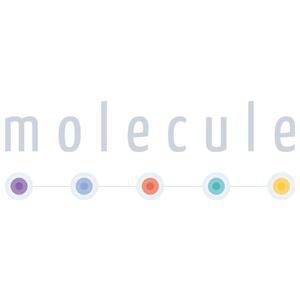 Molecule MLCL