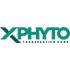 http://blog.agoracom.com/wp-content/uploads/2021/01/XPHYTO-70-x-70.jpg