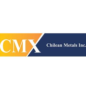 http://blog.agoracom.com/wp-content/uploads/2021/02/Chilean-300x300-1.jpg