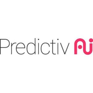 Predictiv AI