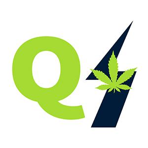 QQ Quantum1 Quizam
