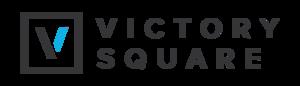 VST Victory Square