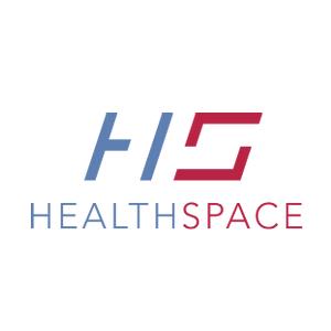 HealthSpace HS 300 x 300