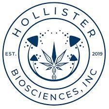 Hollister Biosciences Inc. | CSE - Canadian Securities Exchange